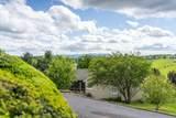100 Wyndham Hill Dr - Photo 66