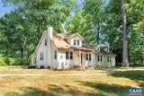 3218 Scottsville Rd - Photo 2