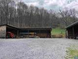 TBD Keister Hollow Rd - Photo 13