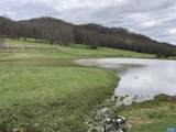 TBD Keister Hollow Rd - Photo 17