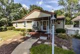 15086 South East Side Hwy - Photo 1