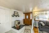 15086 South East Side Hwy - Photo 10