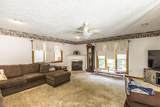 15086 South East Side Hwy - Photo 19