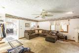 15086 South East Side Hwy - Photo 20