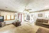 15086 South East Side Hwy - Photo 21