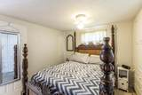 15086 South East Side Hwy - Photo 29