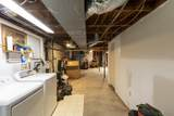 15086 South East Side Hwy - Photo 37