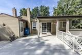 15086 South East Side Hwy - Photo 4