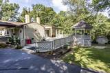 15086 South East Side Hwy - Photo 40