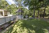 15086 South East Side Hwy - Photo 41