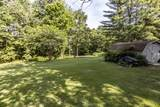 15086 South East Side Hwy - Photo 45