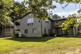 15086 South East Side Hwy - Photo 46