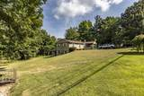 15086 South East Side Hwy - Photo 47