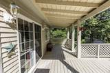 15086 South East Side Hwy - Photo 5
