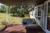 15086 South East Side Hwy - Photo 52