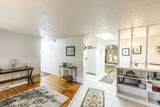 15086 South East Side Hwy - Photo 8