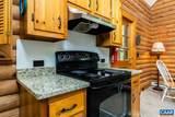 426 Shamokin Springs Trl - Photo 14