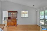 1521 Lake Forest Dr - Photo 10