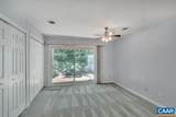 1521 Lake Forest Dr - Photo 11
