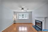 1521 Lake Forest Dr - Photo 4
