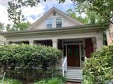 403 Hedge St - Photo 1