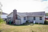341 Stoneleigh Dr - Photo 29