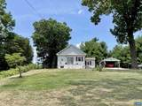 624 Kiddsville Rd - Photo 1