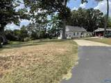 624 Kiddsville Rd - Photo 2