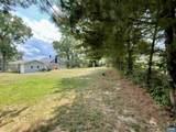 624 Kiddsville Rd - Photo 3