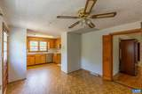 1192 Woodlands Rd - Photo 10