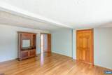 1192 Woodlands Rd - Photo 11