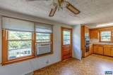 1192 Woodlands Rd - Photo 12