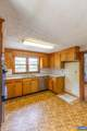 1192 Woodlands Rd - Photo 13