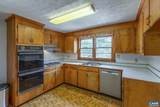 1192 Woodlands Rd - Photo 14