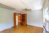 1192 Woodlands Rd - Photo 17