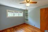 1192 Woodlands Rd - Photo 18
