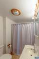 1192 Woodlands Rd - Photo 19