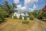 1192 Woodlands Rd - Photo 2