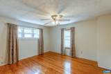 1192 Woodlands Rd - Photo 20