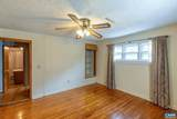 1192 Woodlands Rd - Photo 21