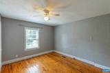 1192 Woodlands Rd - Photo 22