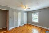1192 Woodlands Rd - Photo 23