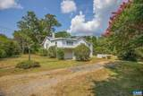 1192 Woodlands Rd - Photo 3