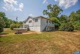 1192 Woodlands Rd - Photo 4