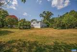 1192 Woodlands Rd - Photo 5