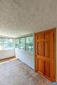 1192 Woodlands Rd - Photo 6