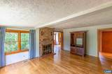 1192 Woodlands Rd - Photo 7