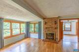 1192 Woodlands Rd - Photo 8