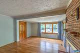 1192 Woodlands Rd - Photo 9
