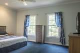 1840 College Ave - Photo 20